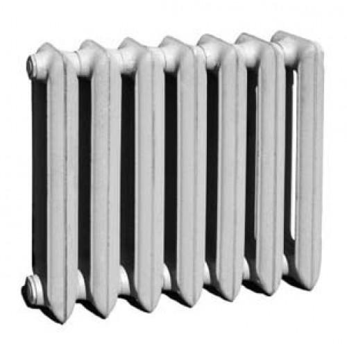 tarif radiateur electrique simulateur de travaux venissieux nanterre montreuil soci t gamxb. Black Bedroom Furniture Sets. Home Design Ideas